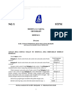 KELANTAN Soalan percubaan Geografi Penggal 1 2017.doc