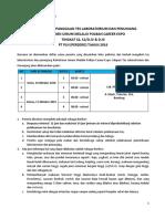 1610bdgjf Lulus Psikotes Masuk Lab Lokasi Bandung Pengumuman v01