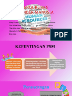 HR-edit