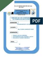 COMPONENTES-DEL-PLANEAMIENTO-ESTRATEGICO.doc