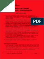 2017-16-07-14-modelo-lenguaje-comunicacion (1)