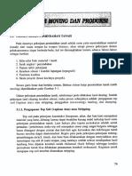 bab5_earth_moving_dan_produksi.pdf