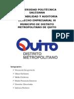 Distrito Metropolitano de Quito Parte Uno y 3 (1)