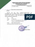 ralatUndSimaan10142016112506.pdf