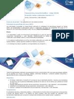 Guía de actividades y rubrica  TCM # 2 (1).docx