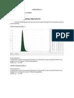 Analisis e interpretacion de sensores remotos