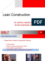 lean-construccion