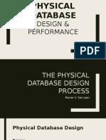 Designing Fields