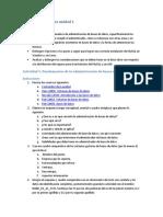 Planeacion-didáctica_U1