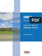 Manual_ES_Injection_system_Dream_XXI_N-ESP.pdf