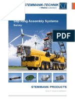 St Slip Ring Assembly Systems Eng