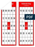 BingoCards.pdf