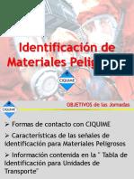 PP004 Identificacion de Materiales Peligrosos (1)