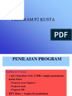 117111125-program-P2-kusta