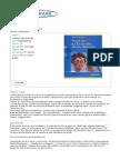 Kathleen_Stassen_Berger_PSICOLOGIA_DEL_D.pdf