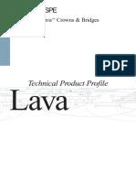 34 Lava_TPP_INT