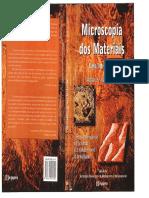 microscopia dos materiais.pdf