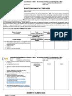 Guia Integrada de Actividades 2016 i Ldcd