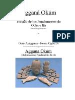 tratado de olokun de ifa.pdf