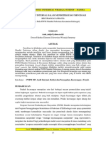 Kasus PMPN di Madura.pdf
