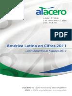 000 Alacero AL en Cifras Res 2011