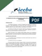 La Importanacia de La Inteligencia.pdf