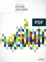 anuario adepa.pdf