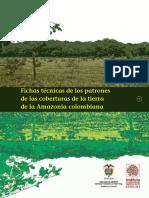 Fichas de Patrones coberturas 2002.pdf