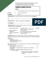 01_primer Examen Parcial-04!10!16
