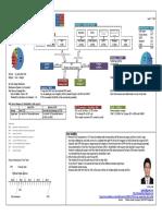 Sur IPP PF Summary
