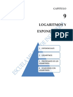 9_PDF_NOVENO_CAPITULO_LOGARITMOS_PARA_REVISAR_EN_PDF.pdf