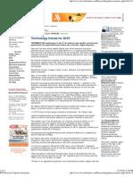 BW Research_ Popular Economics