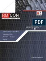 RMCON Catalogue Min Min