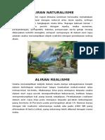 ALIRAN IMPRESIONISME.docx
