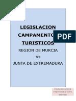 LEGISLACION CAMPAMENTOS TURISTICOS.doc