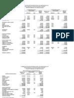 Presentación NIC 21-Casos practicos (USA).xlsx