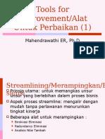 APB 9 INDONESIA.ppt