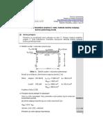 03_Elasticna analiza II reda Lcr-separat 15_16.pdf