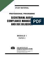 Full Book Pp Sacm&Dd-2016