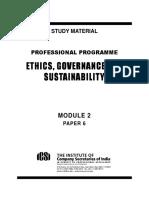 PP-EGAS-2016 - Full Book (2) 02feb2016