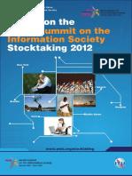 S-POL-WSIS.REP-2012-PDF-E.pdf