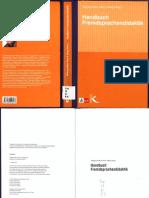 Funk 2010 Materialentwicklung