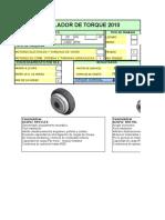 Calculador de Torque (Con Tablas de Los Tipos de Acople Disponibles) (3) (2)
