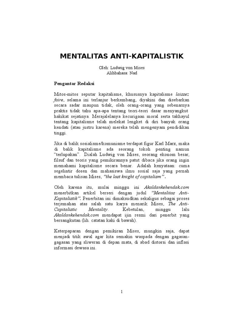 MENTALITAS ANTI KAPITALISTIK.doc 59bc5ffdaf