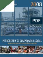 petroperu-memoriasocial2008