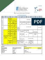 WHIW 2016 Tentative Program (v 15 Jan 16)
