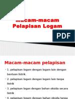170894128-Macam-Macam-Pelapisan-Logam.pptx