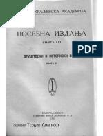 V. Corovic - Kralj Tvrtko I.pdf