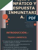 SISTEMA_INMUNE_(seminario_1)