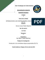 Serrano Lazaro Fabian Alejandro-Automatizacion Industrial U4